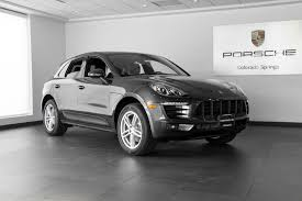2018 Porsche Macan For Sale In Colorado Springs, CO 18053 ... Klaus Towing Welcome To Wyatts 2016 Chevrolet Colorado 28l Duramax Diesel First Drive Old Antique 50s Chevy Tow Truck Youtube Chevrolet Pinterest Toyota Rav4 Limited Near Springs Company Questions Bugs 2015 Ram 1500 Tradmanexpress Co Woodland Tow Truck Chris Harnish Photography Recent Tows Part 7 Service 2017 Chevy Zr2 Comprehensive Guide Maximum And Ford Trucks In For Sale Used On Intertional Dealer Near Denver Truck Bus Day Cab Sales