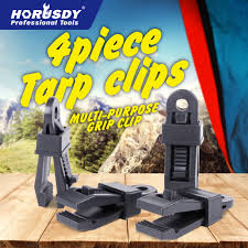 Awning Clamps Picture - More Detailed Picture About 4pcs Free ... Posocketadjustableawninghdware1_1jpg Se 9615rb12 Awningtarp Clamps 12pack Black Amazoncom Awning Clamps Picture More Detailed About 4pcs Free Tarp Canvas Awning Tents Very Easy To Clamp Down Shark Cmos Pack Of 8 Clips Tent Tie Ebay New 20 Set Car Boat Cover Pipe 3 4 Hdware 1 24 Pcs Rv Compare Prices At Nextag Leisurewize Windlock For 2225mm Alloy Poles Isabella Spares