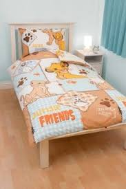 lion king jungle beat 4 piece toddler bedding set all about