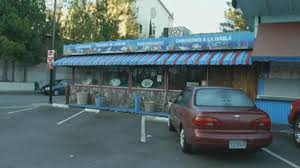 Pumpkin Patch San Jose California by Shigella Outbreak Linked To Restaurant In San Jose Abc7 Com
