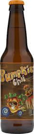 Wasatch Pumpkin Ale Recipe by Pumpkin Beer Archives Best Tasting Spirits Best Tasting Spirits