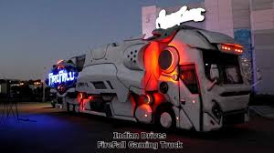 FireFall Gaming Truck : First Look - YouTube Video Game Truck Crazy Kids Birthday Rbat Mitzvah Our North Carolina In Fayetteville Pinehurst Laser Tag Parties Alabama Have A Party Megatronix Gaming 28 Can Game At Epic Truck Home Facebook The Best And Mobile Riverside California Hawaii Hawaiis Mr Room Columbus Ohio Glamour Charlotte Gaffney Ultimate Youtube Gallery Levelup Video Truck Van Missippi