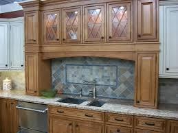 Kitchen Cabinet Hardware Ideas Pinterest by Best 25 Kitchen Cabinet Hardware Ideas On Pinterest Cabinet