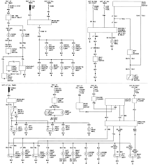 100 1978 Dodge Truck Wiring Diagrams Wiring Diagram