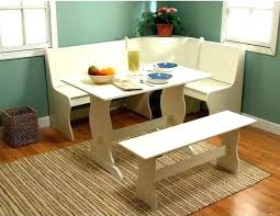 Full Size Of Wooden Dining Room Bench Plans Built In Ideas Table Free Breakfast Nook Set