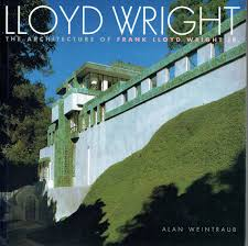 100 Frank Lloyd Wright Jr The Architecture Of