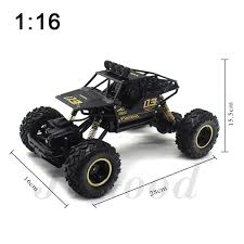 Features Jvgood Electric Rc Vehicle Rock Crawler Alloyed Rc Car ... 720541 Traxxas 116 Summit Rock N Roll Electric Rc Truck Swat 114 Rtr Monster Tanga 94062 Hsp 18 Savagery Brushless 4wd Truck Car Toy With 2 Wheel Dri End 12021 1200 Am Eyo Scale Rc Car High Speed 40kmh Fast Race Redcat Racing Best Nitro Cars Trucks Buggy Crawler 3602r Mutt 18th Mad Beast Overview Rampage Mt V3 15 Gas Konghead Off Road Semi 6x6 Kit By Tamiya 118 Losi Xxl2 Youtube Fmt 112 Ipx4 Offroad 24ghz 2wd 33