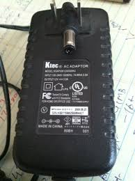Seagate Freeagent Desktop Power Supply Specs storage solutions where to buy seagate freeagent desk power