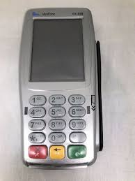 Verifone Vx510 Help Desk by Business U0026 Industrial Point Of Sale Equipment Find Verifone