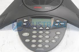 AVAYA Polycom 4690 IP Conference Phone 1692 Ip Voip Conference Phone 700473689 1 Year Warranty Lot New Meetgpoint Snom Technology Avaya 2410 Business Telephone Sales 9630 Office 9630d01a1009 4690 Station 2306682601 Polycom B189 Sip 9621 Phone From Canadas Telecom Experts In Amazoncom Cx3000 For Microsoft Lync System With 6 Phones