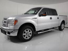 Pre-Owned 2014 Ford F-150 XLT Crew Cab Pickup In Shreveport #30519PA ... 2010 Ford F150 Reviews And Rating Motor Trend 2014 Review Ratings Specs Prices Photos The Car Gains Stx Supercrew Model Limited Wheels On A Levellifted Truck Forum Used Fx4 4x4 For Sale In Pauls Valley Ok Xlt Xtr 4wd Super Crew Backup Camera Sensors At City Whosale Serving Shawnee Ks F350 Crew Cab 176 Wb 60 Ca Xl In Odessa Tx Tremor Ecoboost Ride Along You Can Drive You Just Cant Have Any Fun Mykey Curbs Teen Preowned Cab Pickup Wiamsville