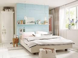 wir kreieren ein maritimes schlafzimmer wohnidee
