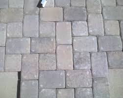 Menards Patio Paver Patterns by Paver Pattern For 6x6 U0026 6x9 Charlotte Home Pinterest Paver
