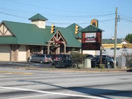 Old Store In Anderson Sc, Truck Accessories Greenville Sc | Trucks ...