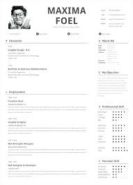 Elon Musk Resume 1 Page Template New S All On One Quora