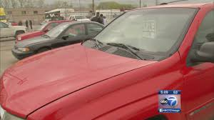City Targets Rogue Car Dealers In 'curbstoning' Sting | Abc7chicago.com Napletons River Oaks Chrysler Dodge Jeep Ram Dealership Near Chicago Craigslist Basics Phillip Schneider Information Services Librarian Used Cars By Owner Best Car Reviews 1920 For Sale Nationwide Autotrader 2011 Canam Spyder Rts 3 Wheel Motorcycle Sale Youtube Stolen Skid Loaders Owner Finds It On Crime And Courts Indiana How To Search All Cities Towns Smith Chevrolet In Hammond In East Griffith Highland Low Cab Forward Truck Gm Fleet