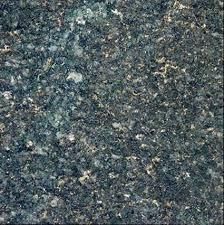 elite green yellow gold ubatuba granite tile polished 12x12
