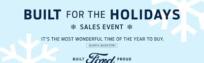 Ford Dealer In Greensboro, NC   Used Cars Greensboro   Green Ford
