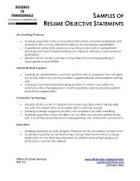 Case Manager Resume Objective Examples Program Management Best Template Project Executive As