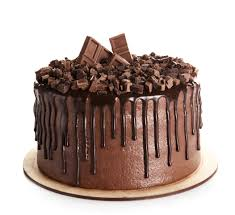 cake delivery home delivery order raju