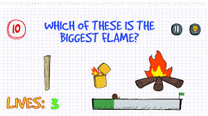 Hard Halloween Trivia Questions And Answers by The Hardest Quiz Android Apps On Google Play