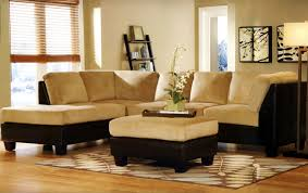 Cindy Crawford Fontaine Sectional Sofa by Oversized Sectional Gallery Of The Avoiding Overstuff Room