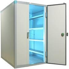 chambre froide prix le prix d une chambre froide négative avec chambre froide bamacon