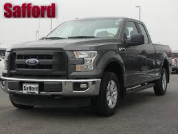100 Ford Truck Cabs For Sale PreOwned 2015 F150 XLT Extended Cab Pickup In Fredericksburg