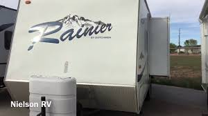 2006 Dutchmen RV Lite Rainier 24 Q-SSL - YouTube Xpo To Invest 90 Million In New Trucks Equipment Trucking Info Truck And Trailer View From Motorway Stock Photos Rainier School Bus Truck Collide On Apiary Road Local Tdncom Daf Release Electric Europe By Years End 2011 Dutchmen 265bhs Travel At Valley Rv Supcenter Transport Side 2018 Forest River Rainier Everett Wa Rvtradercom Kenworth Offers Lweight Dana Driveline T680 T880 Volvo Traitions Full Production Of Vnl 760 Sleeper Test Drive Allisons Tc10 Automatic Transmission Placpages Log Highway 30