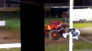 Crustacean Monster Truck Of Maine - YouTube Monster Jam Is Big Fun For The Whole Family With Ashley And Company Arnes Warehouse Trucks In Maine Best Image Truck Kusaboshicom Crushstation Amazoncom Hot Wheels 124 Scale Vehicle Mtdh01 Downhill Racing Walker Invitational Dhr Youtube On Auction Block Livestock Selling Provides Payoff For 4hers The Ugdan Dictator And Louisiana Crayfish Jam 2015 Detroit Crustacean Xl Center 2016 Freestyle