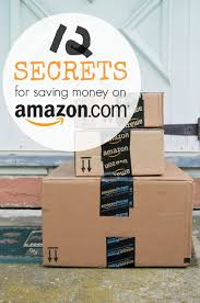 Amazon Saving Codes - 3ds Xl Bundle Target Fabriccom Coupon June 2018 Couples Coupons For Him Printable Sky Zone Trampoline Parks With Indoor Rock Climbing Laser Fly High At Zone Sterling Ldouns Newest Coupons Monkey Joes Greenville Sc Avis Codes Uk Higher Educationback To School Jump Pass Bogo Deal Skyzone Ct Bulutlarco Skyzone Sky02x Fpv Goggles Review And Fov Comparison Localflavorcom Park 20 For Two 90 Diversity Rx Test Gm Service California Classic Weekend Code Greenfield Home Facebook