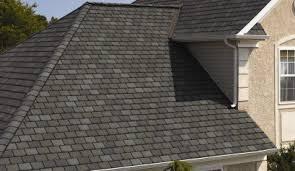 certainteed highland slate shingles ameristar kansas city roofing