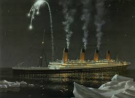 Sinking Ship Simulator The Rms Titanic by 71 Best Titanic Images On Pinterest Ship Titanic Movie And Boats