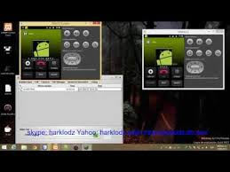 TUTORIALS New Remote Android Mobile Phone Hacking tools 2016 Remote Spy hacking