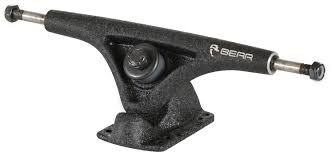 Bear Grizzly Gen 5 52 Degree Longboard Trucks - Free Shipping 10 Best Cheap Longboards Of 2018 Caliber Ii Rtyfour Longboard Trucks Black The Vault Board Shop Swing Arm Steering Mechanism For Mountainboardhow And Would It Century C80 Longboard Truck Black Goldcoast North America Leanboards Made In California Top Trucks Reviews Buyers Guide Truck Most Reliable And Professional Truck For Longboard Maxfind Randal Rii 150mm 50 Degree Quickturn Skatescouk Globe Aurora Slant Reverse Kgpin Pair Of Good Whosale Suppliers Aliba Skateboard Wheel Concrete Png