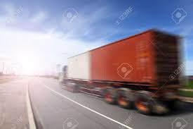 Generic Big Trucks Speeding On The Highway At Sunset - Transport ... Samsung Is Putting Giant Screens On The Back Of Big Trucks To Make Nice Big Trucks Pictures 24h Camion Event Le Mans Truck Show 2016 For Kids Aliceme Custom Rig Youtube Modots Campaign Aims Prevent Semitruck Passenger Trailer 18wheeler Rig Monster Dan We Are The Song Rigs Stock Photos Images Alamy Classic Auto Graphics Airdrie Alberta Book At Usborne Childrens Books On Parking Against Summer Landscape At Dusk Photo