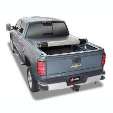 Bak Industries Revolver X2 Hard Tonneau Truck Bed Cover For Chevy ... For Chevy Silverado 3500 1518 Rugged Liner C65u14n Premium Net Bed Strength Ad Campaign How Do You Like Your 2015 Chevrolet 2wd Lt Crew Cab Reader Review The Truth 1972 Cheyenne Truck Short 385 Fast Burner 385hp 42019 Bakflip Hd Alinum Tonneau Cover Bak 35120 1500 Questions Beds Cargurus 12 Cool Things About The 2019 Automobile Magazine Covers Trucks 2013