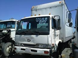 2000 UD TRUCK UD2600 (Stock #56421) | Cabs | TPI Used Japan Nis San Ud 340 Truck Buy Nissan Ud Cw520 Cd450 Ck520 Chrome Body Part Front Panel Quester Parts Bumper Grille Engine Nissan For Sale Texas Genuine Available From Centre Wa Youtube Mack Trucks Southern Volvo Hino Arizona Commercial Sales Rental Service And Full Engine Overhaul Gasket Kit Pe6 Pe6t Pe6tb Roads 2 2015 By Cporation Issuu 2000 Truck Ud2600 Stock 56421 Cabs Tpi Piston Set 1201196508 Aftermarket