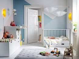 chambres b b ikea les 10 meilleures images du tableau la chambre de bébé ikea sur