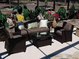 best 25 cheap patio furniture ideas on diy patio
