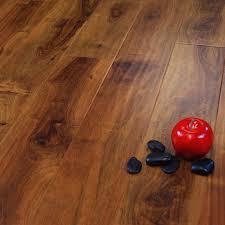 Parkay Floors Xps Mega by Brunelli Waterproof Flooring European
