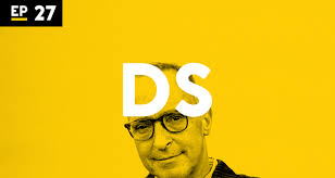 David Sedaris — Armchair Expert Updated 50 Hotwire Promo Code Reddit September 2018 The Grumpy Old Geeks Podcast Farts The Internet And Britney Spears Store Coupon 1611 Best Shoes Images Me Too Shoes Shoe Boots Course Classes Online Pin By Sarah Elson On Wish List Womens Closet Loafers Flats Homewood Toy Hobby Phillips Life Alert Casual Weekend Outfit A Giveaway Cyndi Spivey Keds Discounts Students Teachers Idme Shop Datasetspjectmorrowindcsv At Master Swam92
