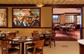 Sdsu Dining Room Menu by Midwest Meetings Summer 2017 Issue
