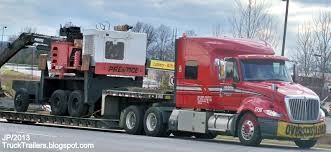 Diesel Truck Driving School Wisconsin Rules Of Driving Based On The ... Cdl Truck Driving School Guide A List Of Recommended Companies Schneider Country Diesel Technician Traing Institute Lights Camera Drive What If Drivers Wrote Class Schools Driver Photo Gallery Trucking Offering In Ct All Test Answers Tests Endorsement Customer Testimonials Professional Home At Least 20 Injured Semi Truckschool Bus Crash On I399094 Wisconsin Jobs Local Wi