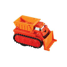 Bob The Builder - Pullback Trucks Assorted | Shop For Toys In-store ... Fisherprice Bob The Builder Pull Back Trucks Lofty Muck Scoop You Celebrate With Cake Bob The Boy Parties In Builder Toy Collection Cluding Truck Fork Lift And Cement Vehicle Pullback Toy Truck 10 Cm By Mattel Fisherprice The Hazard Dump Diecast Crazy Australian Online Store Talking 2189 Pclick New Or Vehicles 20 Sounds Frictionpowered Amazoncouk Toys Figure Rolley Dizzy Talk Lot 1399