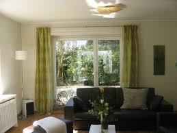 gardinen wohnzimmer creme caseconrad