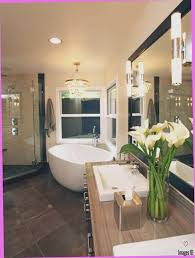 Hgtv Bathroom Design Ideas – Ten Awesome Things You Can Learn From ... 10 Yellow Bathroom Ideas Hgtv S Decorating Design Blog Zen Kitchen Vintage Decor Pictures Tips From Hgtv Small New Small Bathroom Makeovers Large And Beautiful Photos Photo To Modern Master Retreat Married Couple Sloped Ceiling Designs Marvellous Farmhouse Schemes Africa Home Lake Shower House Lighting Bathrooms As Seen On Hgtvs Love It Or List Mia Doors With