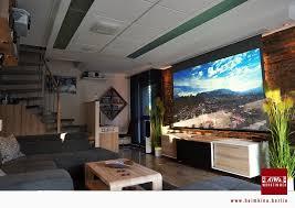 kino im wohnzimmer heimkino fachgeschäft in berlin