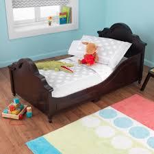 Toddler Bed Mattress Topper by Toddler Beds U0026 Kids Bedroom Sets Kidkraft Com