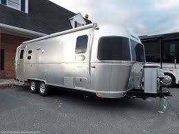 100 Airstream Flying Cloud 19 For Sale 20 25FBT Twin In Lakewood NJ